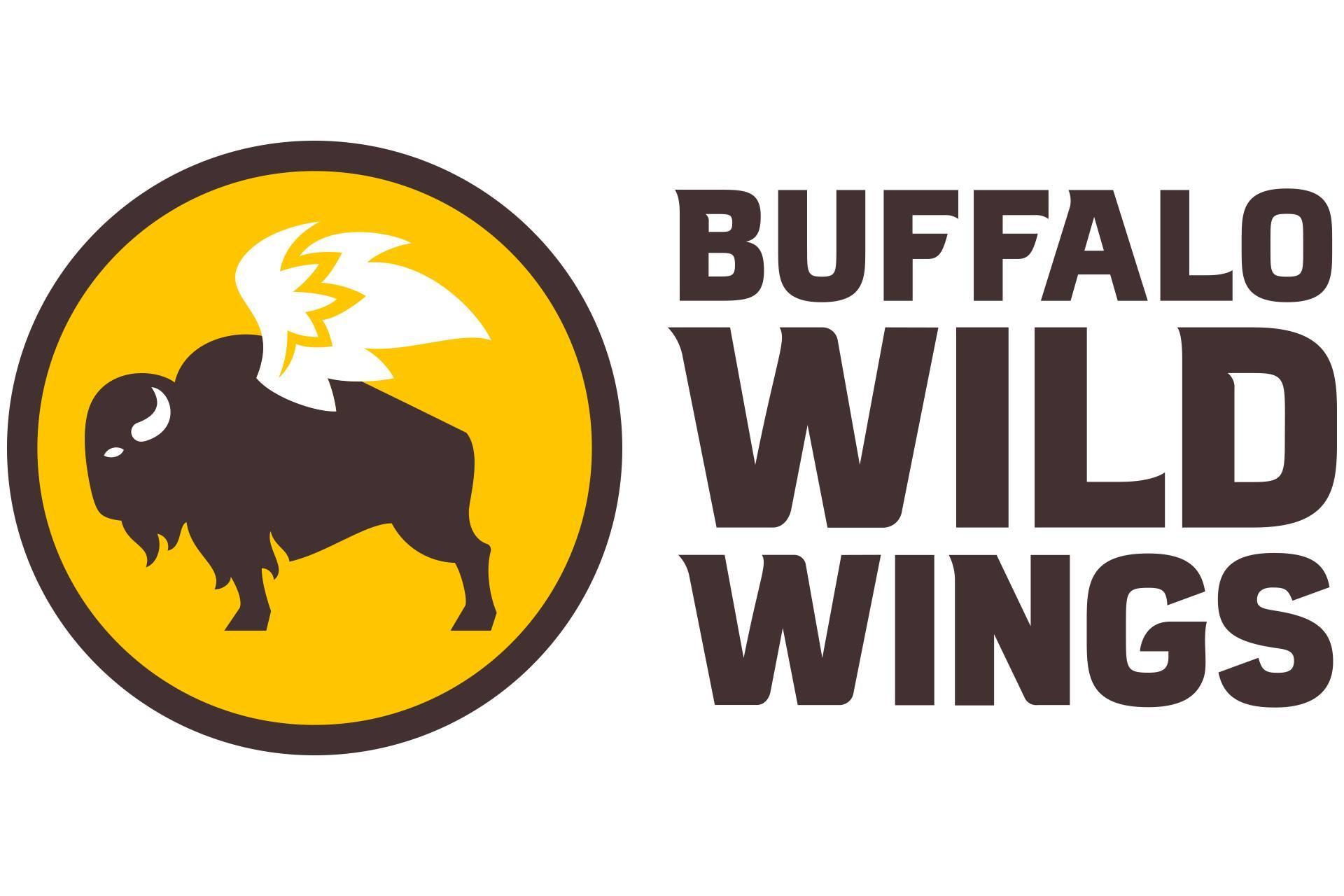 Buffalo Wild Wings Fundraising Ticket- CCWC Ultimate Sports